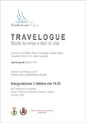 Locandina Travelogue