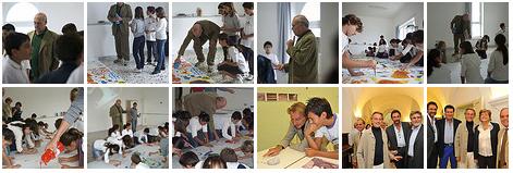 Le foto dell'evento Travelogue