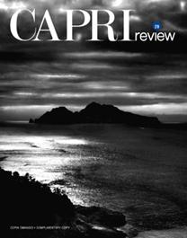 Capri Review