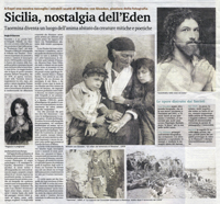 La Gazzetta Del Sud