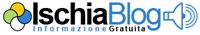 Ischia Blog