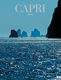 Capri deluxe