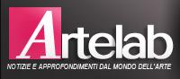 artelab