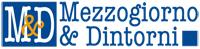 mezzogiorno-logo