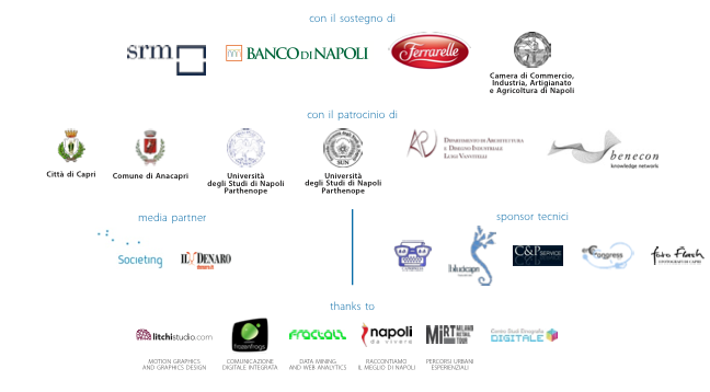 CTWF-2013_sponsor