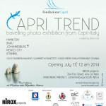 Capri-Trend-Johannasburg