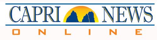 Capri News online