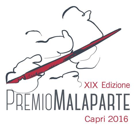 Premio Malaparte 2016